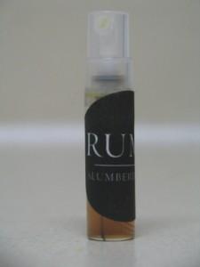 sl_rume_sample_sm