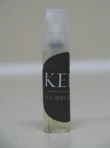 sl_sample_kere_sm